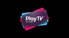 PLAYTV-Live-Chat