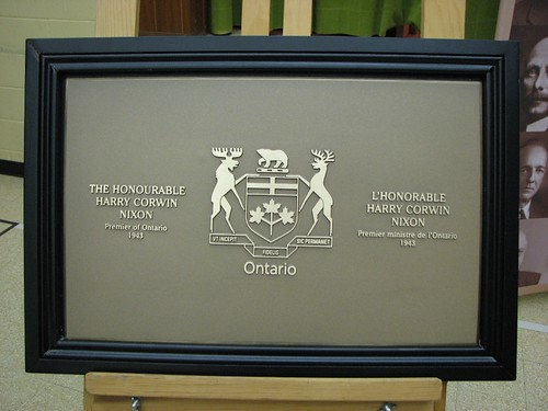 plaque ceremony (9)