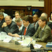 August 19, 2010: Energy and Environment Subcommittee Hold Hearing on BP Oil Spill and Guld Seafood Safety