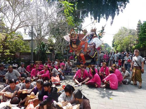 Bali-Ubud (111)