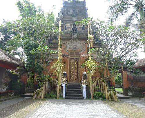 Bali-Ubud (117)