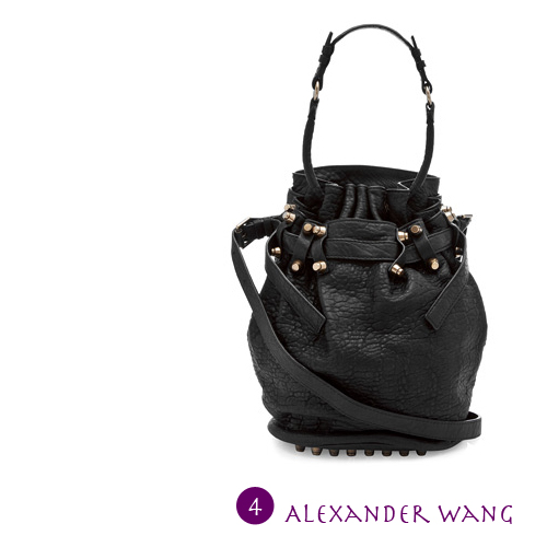 wishlist_Alexander Wang bag_0820_2010