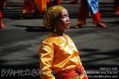kadayawan sa davao festival 2010 0132 (Enrico_Dee) Tags: festival fiesta philippines davao mindanao magallanes kadayawan byahilo dabao cotabato tboli manobo surallah tausug mandaya matigsalog