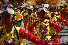 kadayawan sa davao festival 2010 0244 (Enrico_Dee) Tags: festival fiesta philippines davao mindanao magallanes kadayawan byahilo dabao cotabato tboli manobo surallah tausug mandaya matigsalog