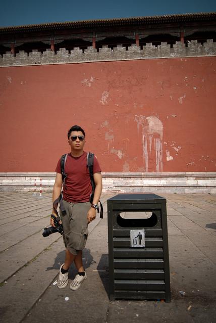 Beijing 2010 [06]