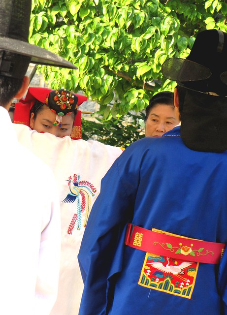 korea day two 22