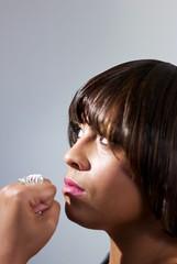 Beauty Test Shoot - Courtney (willstotler) Tags: leica test woman philadelphia beauty female hair eyes shoot photoshoot pennsylvania makeup pa summicron m8 philly 90mm styling testshoot modelmayhem summicron90mm leicam8 willstotler 1713518 fabnfiercefaces mm1713518