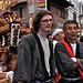 Odawara Matsuri 2010