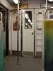 Métro - 34 (Stephy's In Paris) Tags: paris france underground subway nikon metro métro francia stephy métroparisien métropolitain métrodeparis stephyinparis coolpixp5100 nikoncoolpixp5100