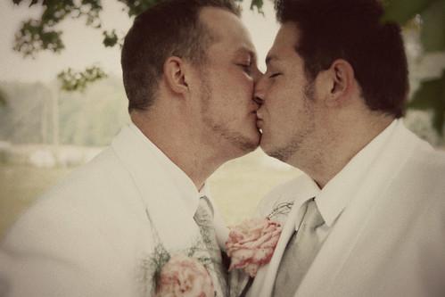 Josh & Dan -- August 21st, 2010