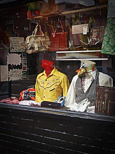 vintage shop 3