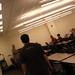 Blog Indiana Conferenece (BIN2010) Chad Pollitt & Noah Wesley