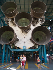 "Florida - Space Kennedy Center • <a style=""font-size:0.8em;"" href=""https://www.flickr.com/photos/21727040@N00/4920835260/"" target=""_blank"">View on Flickr</a>"
