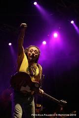 Africa Unite (Rototom Sunsplash) Tags: africa festival european unite reggae 2010 benicàssim rototom sunsplash