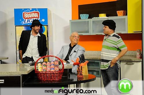 Freddy Beras Goico 1