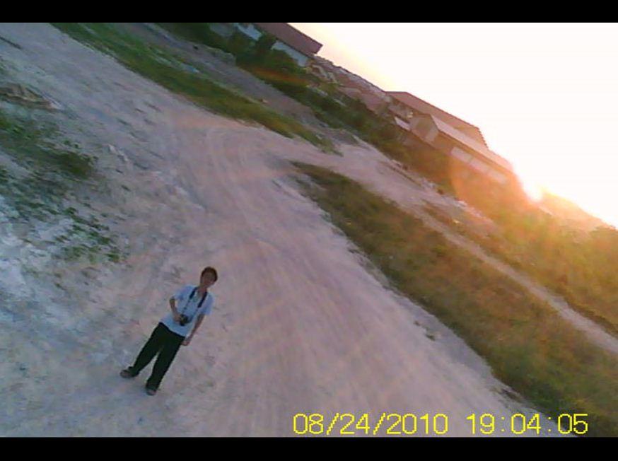 Capture1