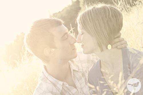 Nathan & Katie 684