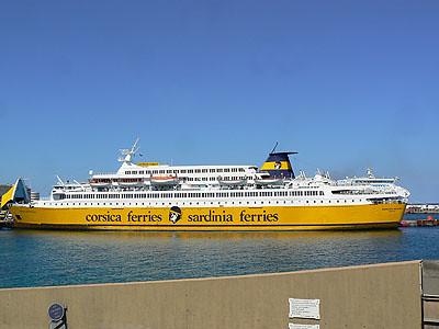 corsica ferries.jpg