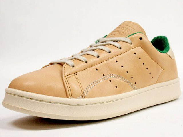adidas-stan-smith-vintage-crafts-pack-1