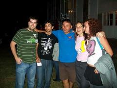 2010-08-19 - Corsario Lúdico 2010 - 41