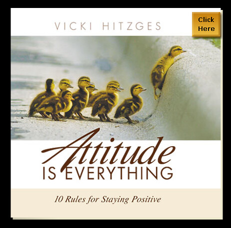 attitude-vicki.hitzges-26aug10