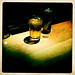 London drink