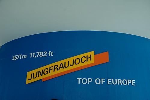 Jungfraujoch-Day 4 011