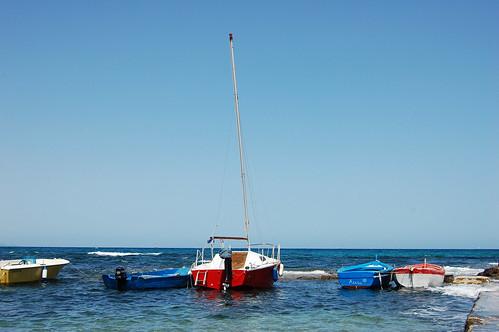 Paesaggi di mare