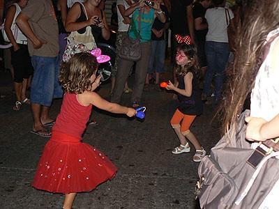petites danseuses.jpg