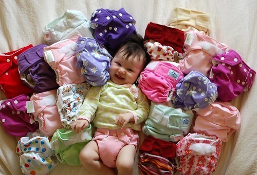 Natalie & Fluff Stash by moohaha, on Flickr