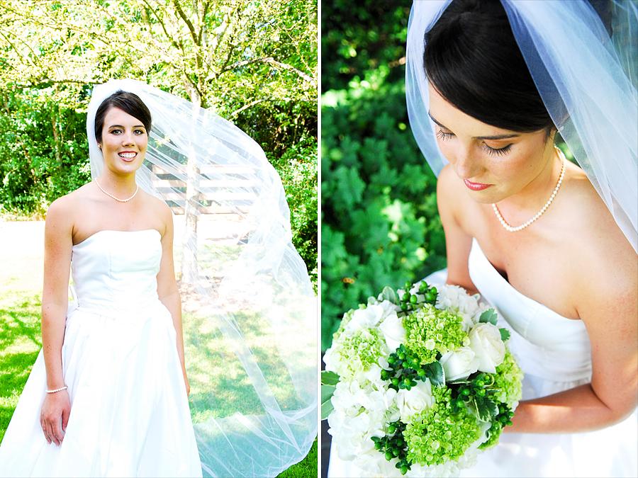 tibbets creek manor wedding photographer1