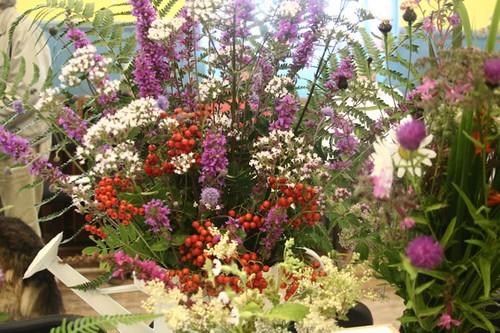 Furnace Garden Show 8