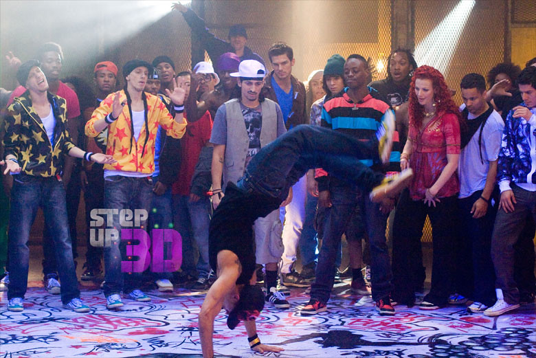 step-up-dance
