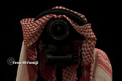 Saudi Photography [EXPLORED] (||~  ) Tags: camera strange canon eos rebel photo funny lol cam arabic explore arab saudi arabia xs 1855  ksa        shmaq shmag      shma3    1000d  shmaa