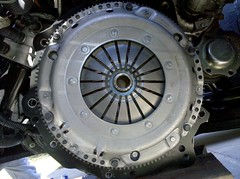 cameraphone vw volkswagen gti 18t sachs mk4 pressureplate motoroladroid