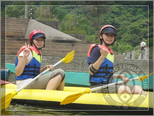 20100829獨木舟體驗23