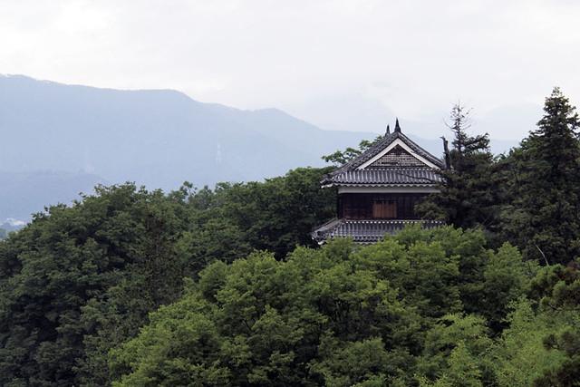 100626_153100_上田城