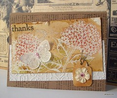 Shabby Fall card (Jacqueline.fr) Tags: cg125 cl383 k5354 k5376 september2010a