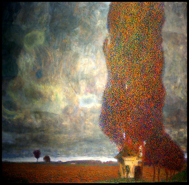 Klimt- thunder.JPG