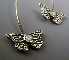 butterfly-earrings-close-up