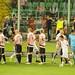 """Calcio, Berti a Golsicilia.it: """"Palermo grande squadra"""""""