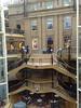 Princess Square Glasgow 3