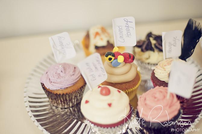 100822-CupcakeCamp(KR)-18