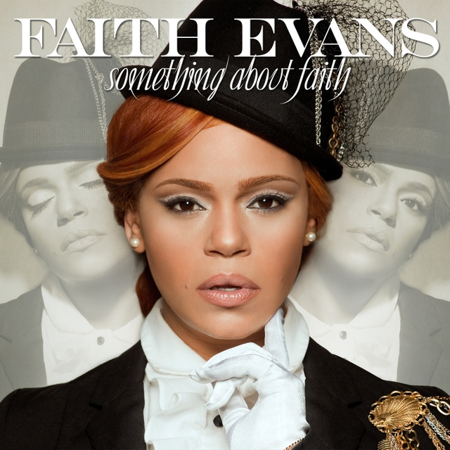 Faith-Evans-Something-About-Faith