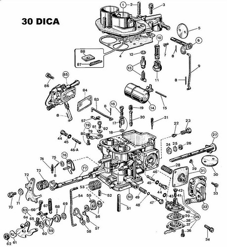 documents fiat850bertone com rh fiat850bertone com fiat uno engine diagram fiat 500 engine diagram