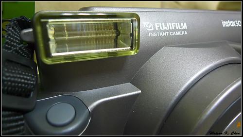 Fujifilm 500AF-04.jpg