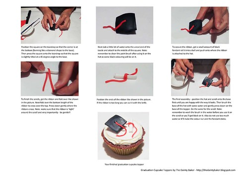 Graduation Cupcake toppers_Page_2