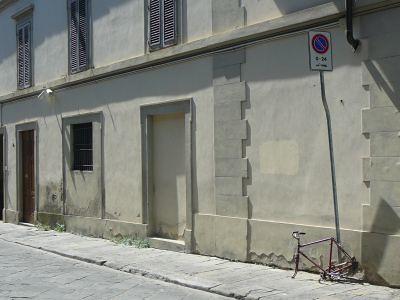 commissariato-bicicletta