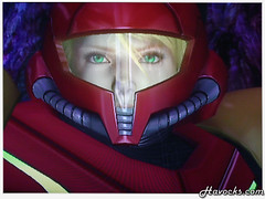 Metroid - Other M - 03