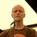 Dave Wilson - Winter Wilson - Shrewsbury Folk Festival 2010